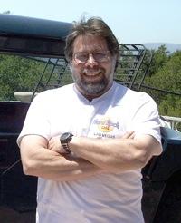 Steve_Wozniak.jpg
