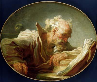 Philosopher 400
