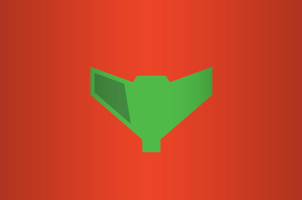 metroid_minimalistic_samus_aran_minimalist_desktop_1280x850_wallpaper-448324