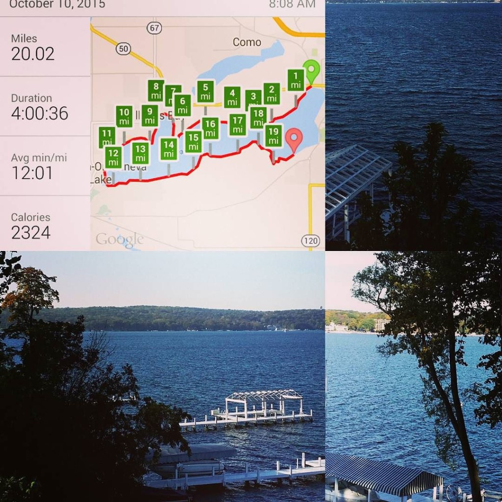 I_ran_20_miles_yestetday