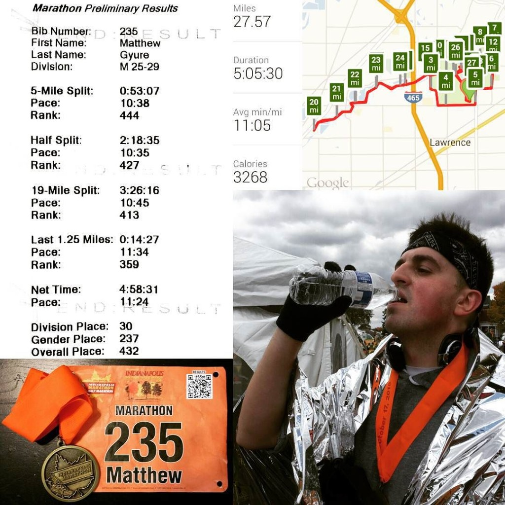 Ran_my_first_marathon_yesterday__It_took_everything_I_had__but_I_finished._Thanks_to_everyone_who_came_out_to_support_me._One_more_off_the_bucket_list.